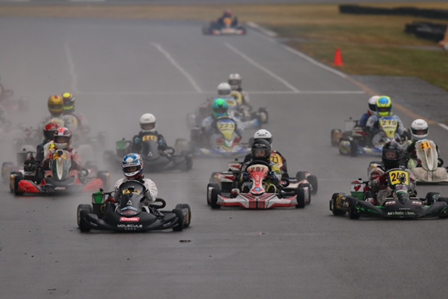Blog – The Race Lab